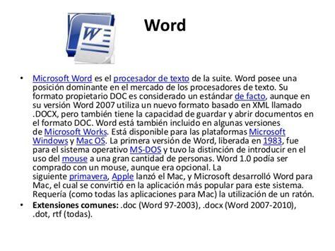 Vorlage Word Mac Löschen office for mac 2014 zeilenumbruch und absatz in microsoft