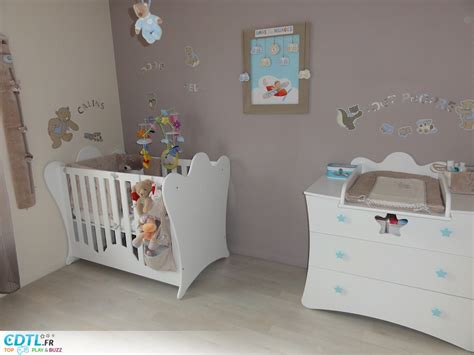 dimension chambre enfant dcoration chambres stylish chambre 18 photos also