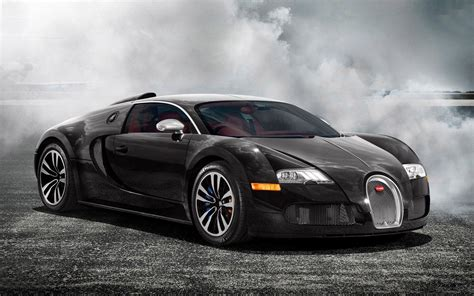 bugatti wallpaper photos of bugatti veyron wallpapers 78 wallpapers hd