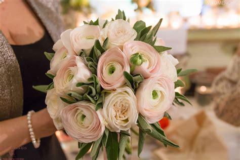 il giardino delle fate abiti sposa abiti da sposa cento ferrara su abiti da sposa italia