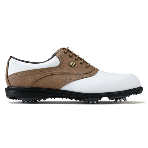 footjoy golf shoes footjoy hydrolite 2 0 golf shoes 50027