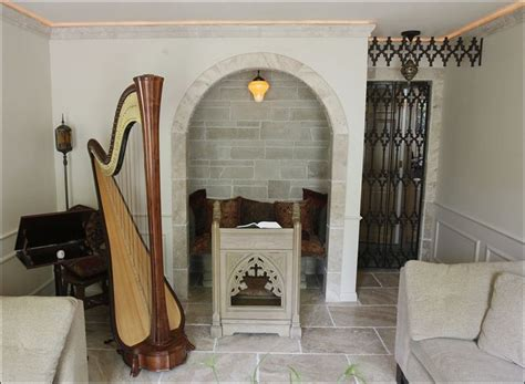 j adore decor fireplace alcoves painting a fireplace and alcoves interior design ideas