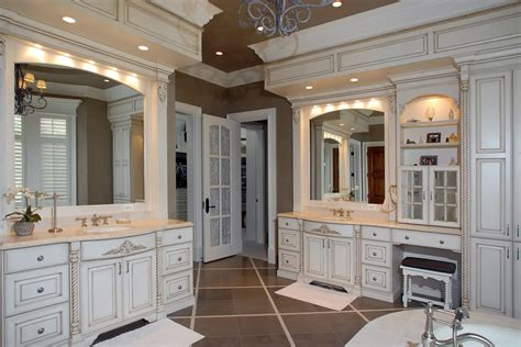 bathroom floor to ceiling cabinet manicinthecity