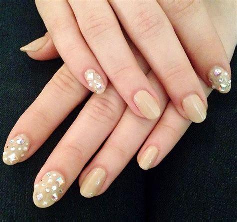 Bridal Nail Gallery gallery bridal nails unghie da sposa