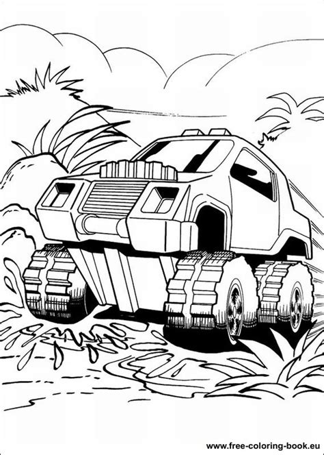 lego hot wheels coloring pages free lego hotwheels coloring pages