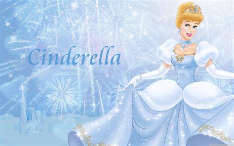 cinderella images cinderella images cinderella wallpaper photos 24196472