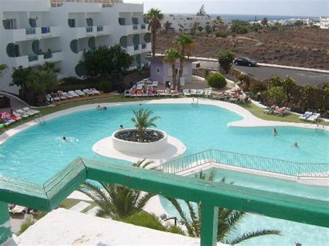 apartamentos ficus costa teguise ficus apartments is a brilliant place to stay love every