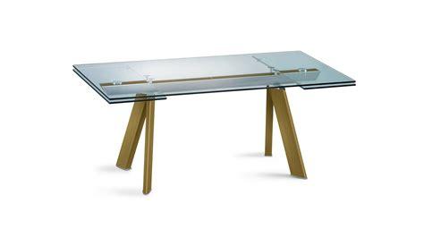 roche bobois table de repas chronos table de repas roche bobois