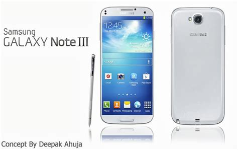 samsung galaxy note 3 review samsung galaxy note 3 review features screen battery and price