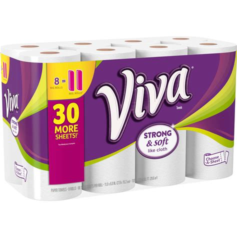What Makes A Paper Towel Strong - how to write an introduction in what are viva paper towels