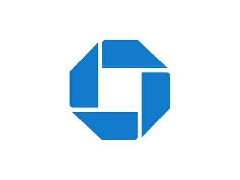 chaise bank chase logo logok