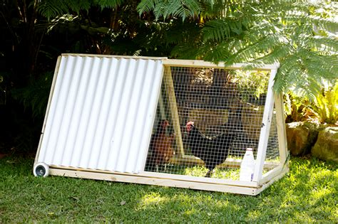 small backyard chicken coops small backyard chicken coop our backyard chicken coop