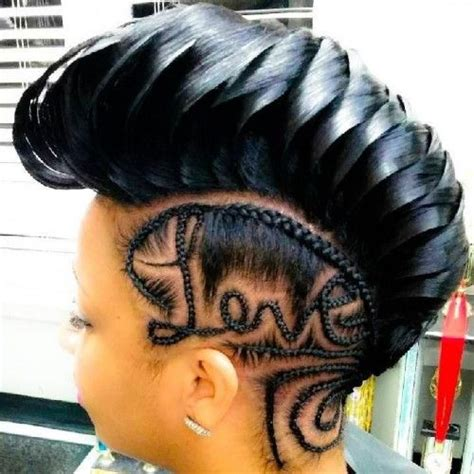 cane row hair styles for male awesome corn row styles 2016 corn row hairstyles are