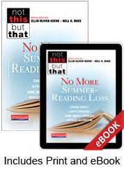 No More Teaching A Letter A Week By Rebecca Mckay William