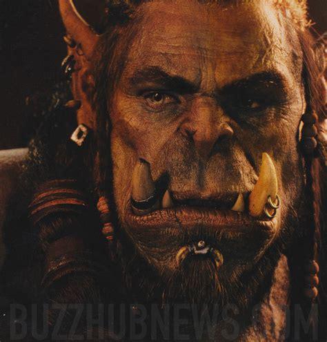 laste ned filmer overlord leaked warcraft movie stills