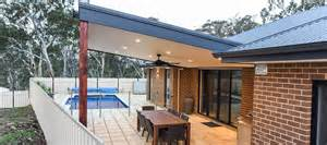 Flat Roof Pergola Designs by Roofing Softwoods