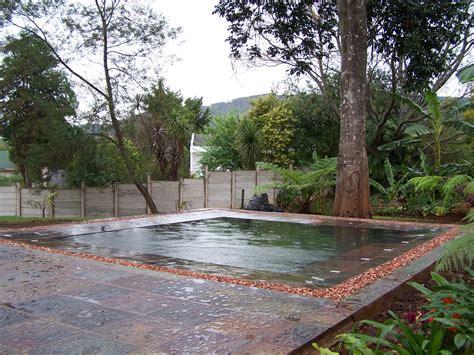 designer pools designer pools