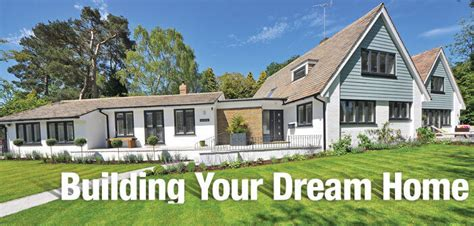 build your dream house building your dream home in omaha ne 2017