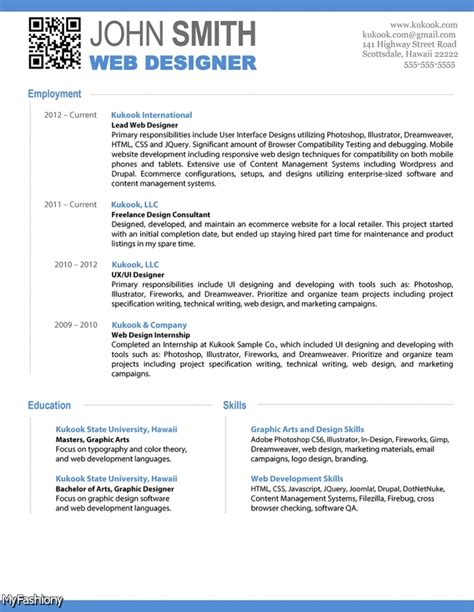 Microsoft Word Resume by Resume Template Microsoft Word 2016 Best Professional