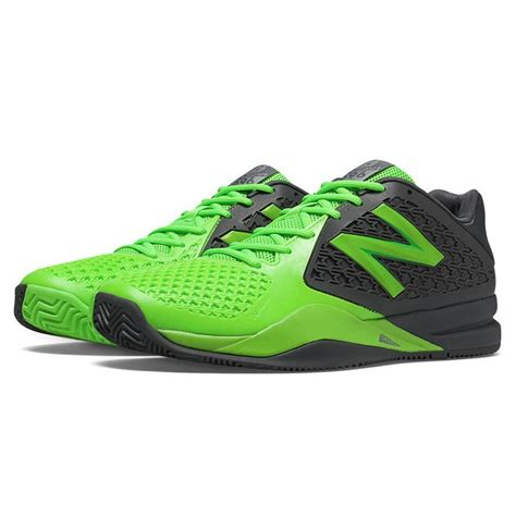 new balance tennis shoes new balance mens 996v2 tennis shoes green grey d