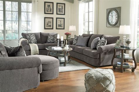 living room furniture van hill furniture grand rapids