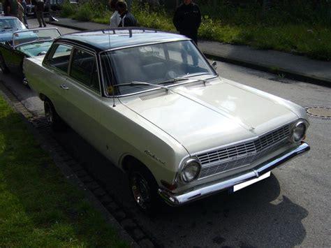 opel rekord opel rekord a 1700 limousine 1963 1965 eine solche