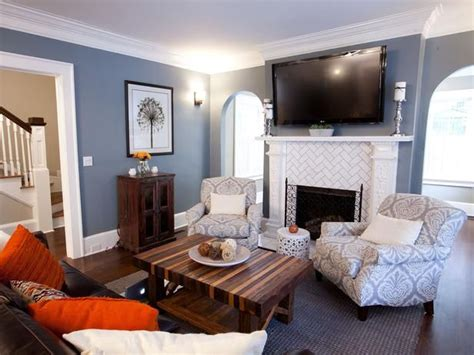 den paint colors rockin renos from hgtv s property brothers paint colors