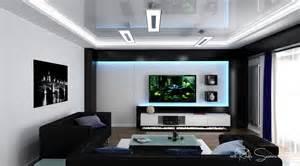 Design And Interior Design Interior Ramnicu Valcea Design Interior Vopsele