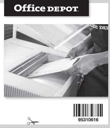office depot coupons shredder 65 best shops home depot images on pinterest bureaus