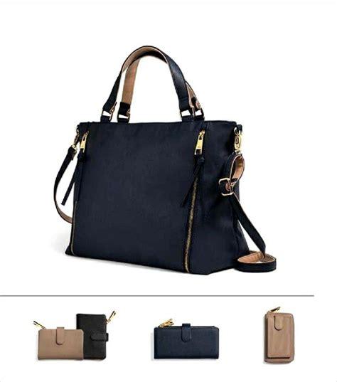 18 best images about carpisa handbags on