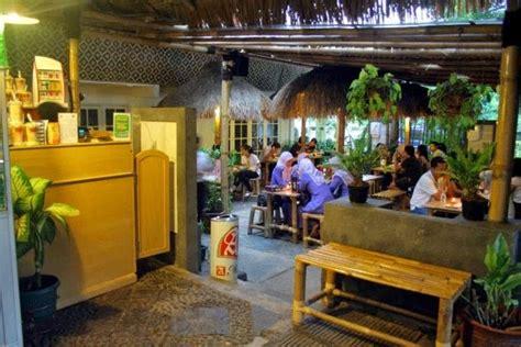 wisata kuliner tempat makan enak  bogor