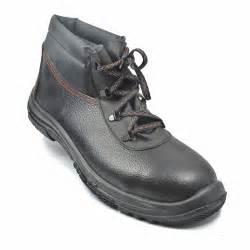 chaussure de s 195 169 curit 195 169