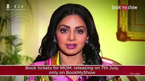 bookmyshow hindi mom hindi movie sridevi movie tickets bookmyshow