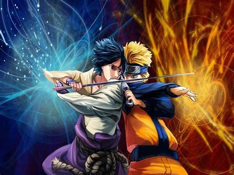 imagenes wallpaper de naruto shippuden naruto shippuden wallpapers sasuke wallpaper 1920 215 1080