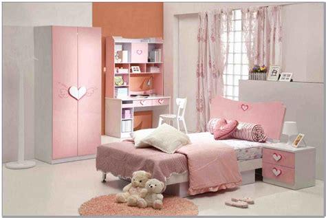 8 X 10 Bedroom Design by 8 Year Bedroom Bedroom Ideas
