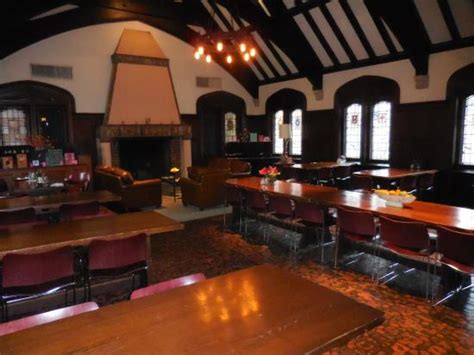 Gipsy Kitchen by Kitchen At The Refectory Lancaster Restaurant