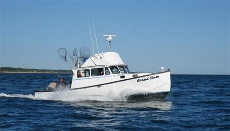 boat us pictures long island sailing in montauk fishing boats from sailo