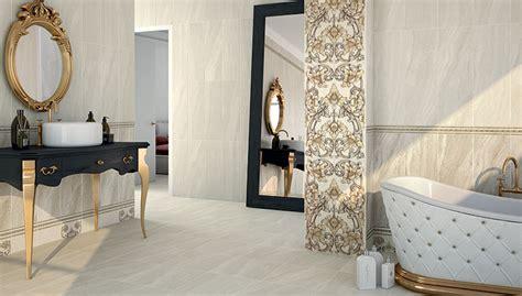 azulejos artemisa 2018 yeni trend banyo fayans modelleri ve banyo dekorasyon