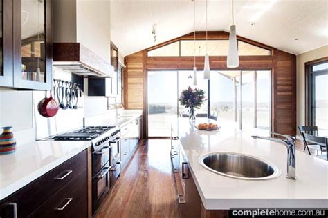 country kitchens sydney grand designs australia ilford sheep station completehome