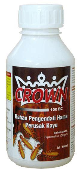 Furadan Rayap property cibubur protect your house from termites rayap