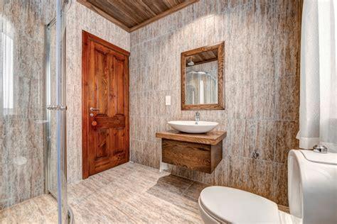 villa rentals malta accomodation by malta
