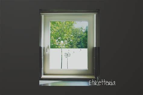 Fenster Sichtschutz Alternativen by Die Besten 25 Folie Fenster Sichtschutz Ideen Auf