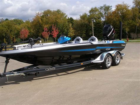 bass boat livewell jag livewell question bass cat boats