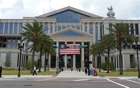 duval county court house angela corey s forgetful medical examiner the nation