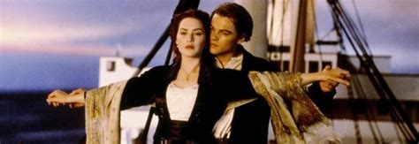 film titanic completo in italiano titanic la scena che non avete mai visto 232 la peggior