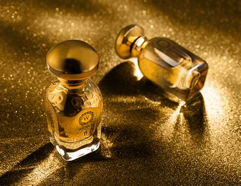 Parfum Gold gold ii widian perfume a new fragrance for and