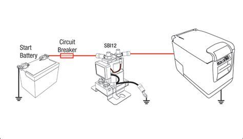 home phone wiring diagram australia home wiring diagram