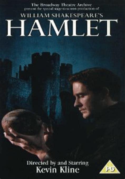 imagenes sensoriales de hamlet blog de aula de 2a shakespeare hamlet