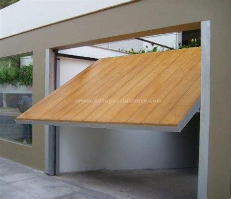 puerta basculante garaje cerradura puerta basculante garaje trendy viro v with