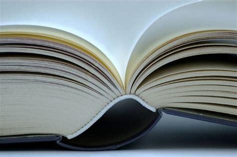 ufficio scolastico provinciale siena scuola una guida alla scelta degli studi superiori il